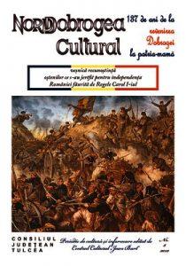 thumbnail of cultural_8_coperta-1