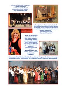 thumbnail of cultural_9_coperta-2