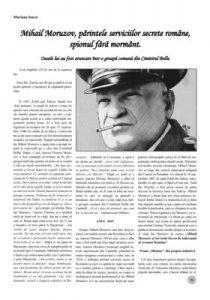 thumbnail of cultural_9_pag-33-36-moruzov-a-n