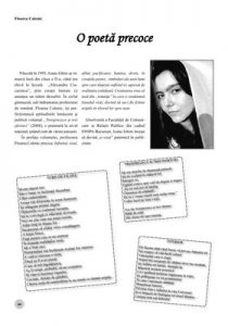 thumbnail of cultural_9_pag-44-poeta-precoce-a-n