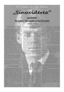 thumbnail of cultural_9_pag-57-60-esenin-a-n