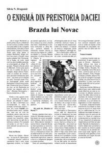 thumbnail of cultural_8_pag-07-11-brazda-lui-novac