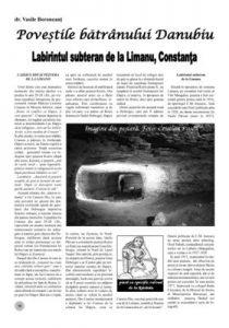 thumbnail of cultural_8_pag-12-13-limanu
