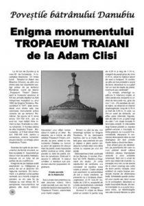 thumbnail of cultural_8_pag-14-17-adamclisi