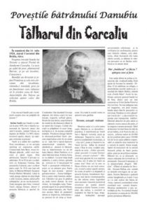 thumbnail of cultural_8_pag-18-20-terente