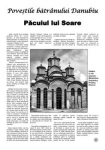 thumbnail of cultural_8_pag-21-pacuiul-lui-soare