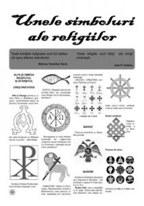 thumbnail of cultural_8_pag-22-25-simboluri-religioase