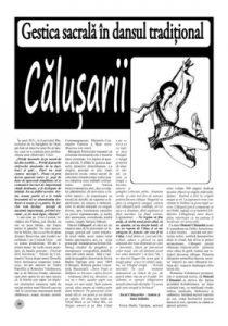 thumbnail of cultural_8_pag-26-28-gestica-sacrala