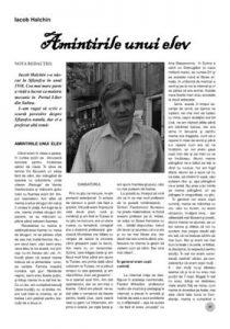 thumbnail of cultural_8_pag-31-33-halchin