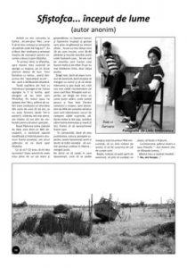 thumbnail of cultural_8_pag-34-sfistofca