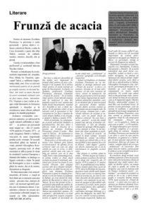 thumbnail of cultural_8_pag-35-frunza-de-acacia