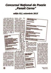 thumbnail of cultural_8_pag-36-37-concurs-poezie+steliana-voinea