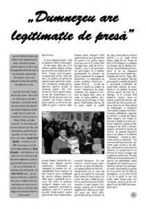 thumbnail of cultural_8_pag-41-42-dumnezeu-are-legitimatie
