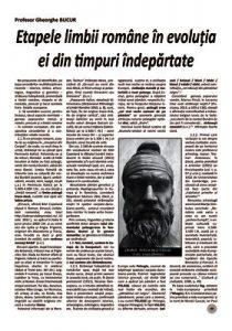 thumbnail of cultural_8_pag-43-48-etapele-limbii-romane